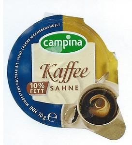 20501 Kafijas krējums 7,5g x 240