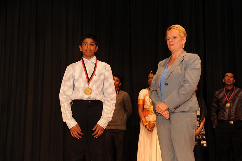 award-66