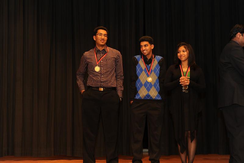 award-49