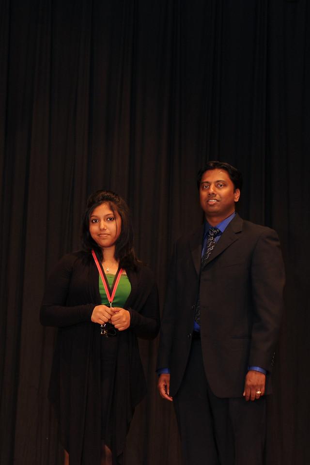 award-44