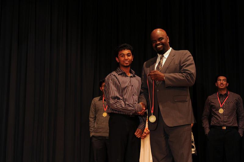 award-60