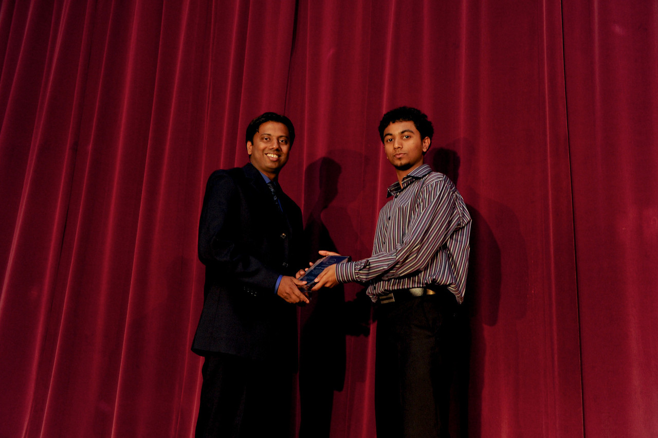 award-31