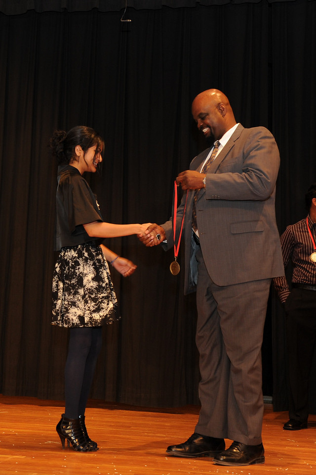 award-53