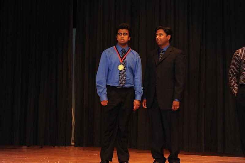 award-50