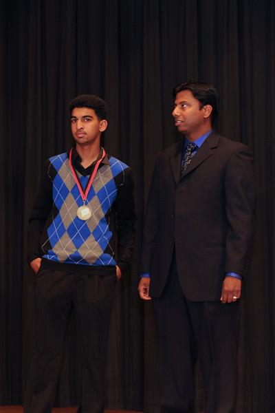 award-45