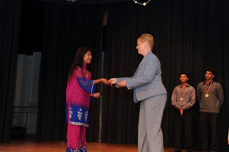 award-64