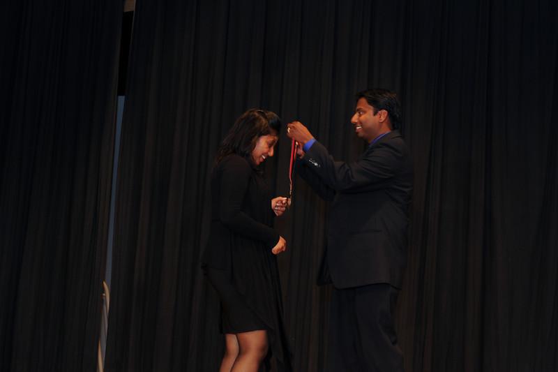 award-43