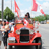 Canada Day 2009 - Markham