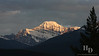 Mt. Edith Cavell, Jasper NP