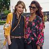 Women from Paris - Singapore
