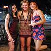 Presley, McKensy, and Zoey - Austin, Texas