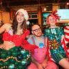 Holiday Snapshot, Drink and Click - Austin, Texas