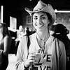 Isabella, SXSW 2017 - Austin, Texas