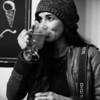Sarah Drinks a Hot Toddy - Austin, Texas