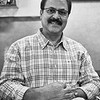 Manju, Owner of Indradhanush Restaurant - India