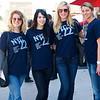 NYC 22, SXSW Interactive - Austin, Texas