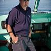 Baywatch Paramedic Lutton