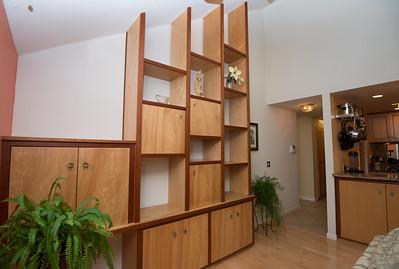 DCS_4739_bookcase