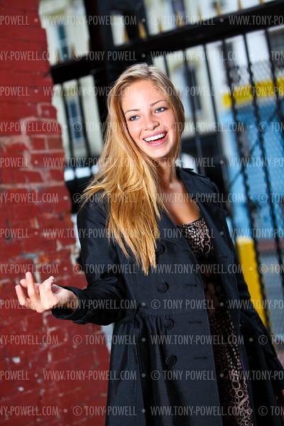 Carrie Miller Portfolio