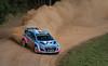 2014-10-DC-W665-World_Rally_Championship_slide