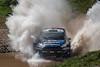2015-02-DC-W665-World_Rally_Championship_2