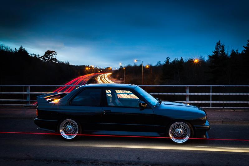 CAR_00016