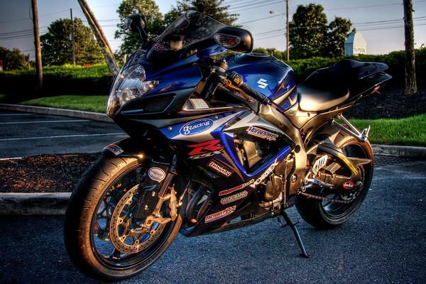 Mark_bike - Version 2