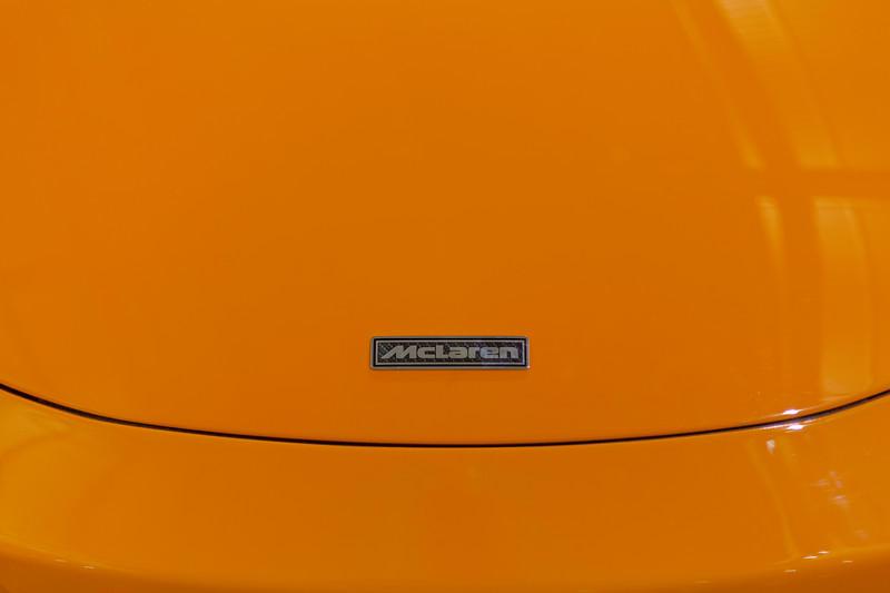 CAR_00023