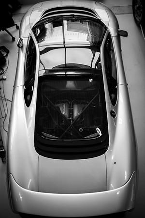 CAR_00019