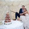 wedding photographers castle leslie monaghan ireland