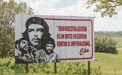 Pinar Rio, Cuba