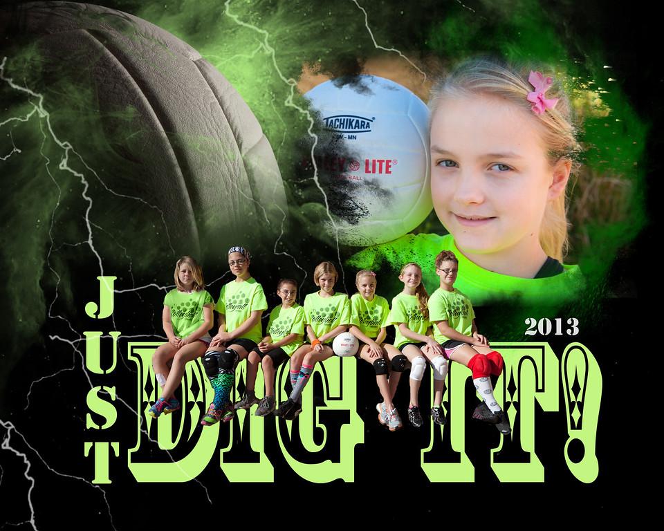 Jordyn Team