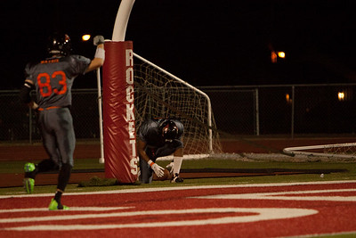 Wichita Cougar Football    2/11/17