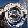 Bullet Glass<br /> Bovey Tracey, UK<br /> 2011