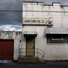 Darktown, PA<br /> 2004
