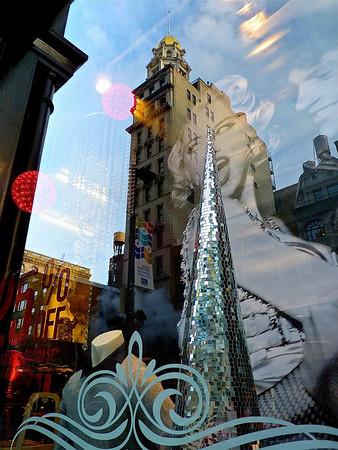 New York. NY<br /> 2011