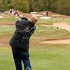 John Daly ~ Pro Golfer