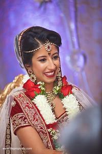 Khushbu-Wedding-2018-03-24-001730