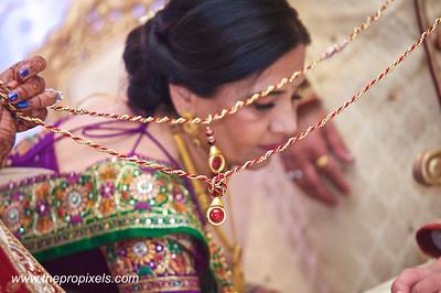 Khushbu-Wedding-2018-03-24-001741