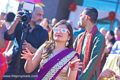 Khushbu-Wedding-2018-03-24-001351