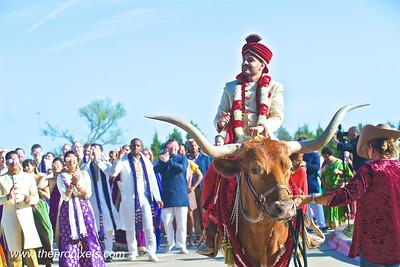 Khushbu-Wedding-2018-03-24-001440