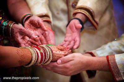 Khushbu-Wedding-2018-03-24-001712