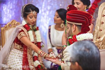 Khushbu-Wedding-2018-03-24-001734