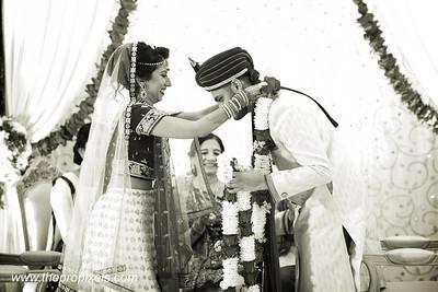 Khushbu-Wedding-2018-03-24-001704