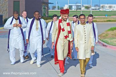 Khushbu-Wedding-2018-03-24-001324