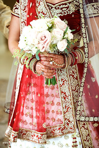 Khushbu-Wedding-2018-03-24-001672