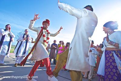 Khushbu-Wedding-2018-03-24-001497