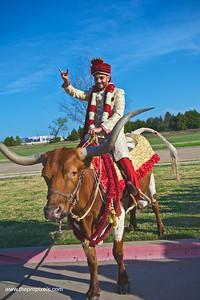Khushbu-Wedding-2018-03-24-001397