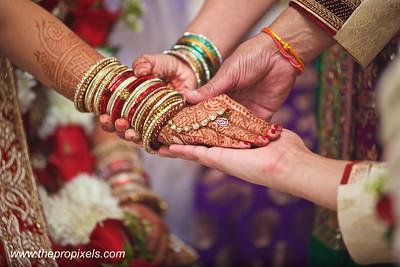 Khushbu-Wedding-2018-03-24-001732