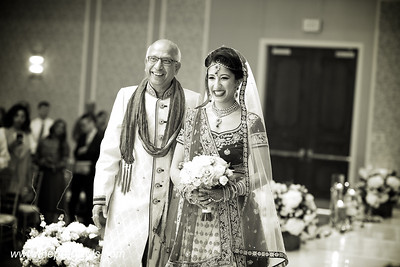 Khushbu-Wedding-2018-03-24-001677